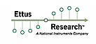 Ettus Research's Company logo