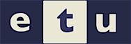 ETU's Company logo