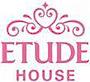 Etude House's Company logo