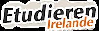 Etudier En Irlande's Company logo