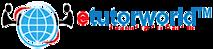 eTutorWorld's Company logo