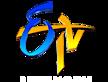 ETV Network's Company logo