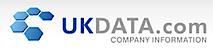 UKData.com's Company logo