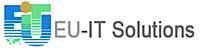 Eu-it Solutions's Company logo
