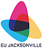 EU Jacksonville's Company logo