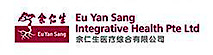 Eu Yan Sang Integrative Health's Company logo