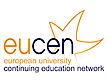 Eucen's Company logo