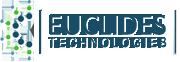 Euclides Technologies's Company logo