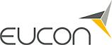 Eucon's Company logo