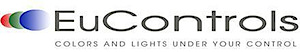 Eucontrols's Company logo