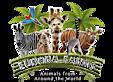 Eudora Farms's Company logo