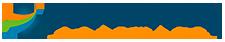 Euedoo Software's Company logo