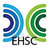 Myehsc's Company logo
