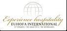 Euhofa's Company logo