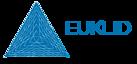 Euklid 's Company logo