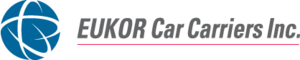 EUKOR Car Carriers's Company logo