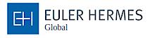 Euler Hermes's Company logo