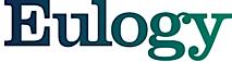 EULOGY's Company logo