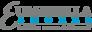 Andari Apartments's Competitor - Eumarella Shores Noosa Lake Retreat logo