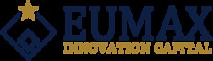 Eumax Innovation Capital's Company logo