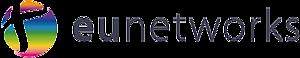 euNetworks's Company logo