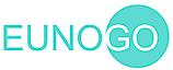 Eunogo's Company logo