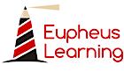 Eupheus Learning's Company logo