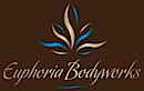 Euphoria Bodyworks's Company logo
