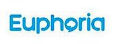 Euphoria Telecom's Company logo