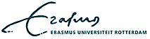 EUR's Company logo