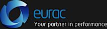 Eurac Group's Company logo