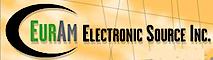 Euram Electronic Source's Company logo