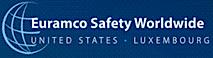 Euramco Safety's Company logo