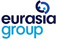Eurasia Group's Company logo
