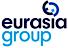 GeoQuant's Competitor - Eurasia Group logo