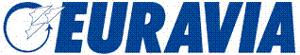 EURAVIA's Company logo