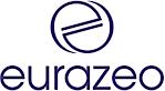Eurazeo's Company logo