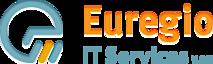 Euregio It Vof's Company logo