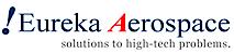 Eureka Aerospace's Company logo