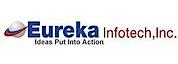 Eureka Infotech's Company logo