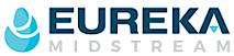 Eureka Midstream's Company logo