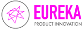 Eureka Software's Company logo