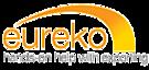 Eureko Associates's Company logo