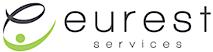 Eurest Services's Company logo