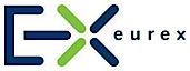 Eurexgroup's Company logo