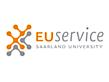 Eurice Gmbh's Company logo