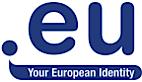 EURid's Company logo