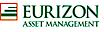Kairos Partners's Competitor - Eurizon Capital logo