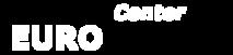 Euro Bosch's Company logo