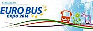 Eurobusxpo's Company logo